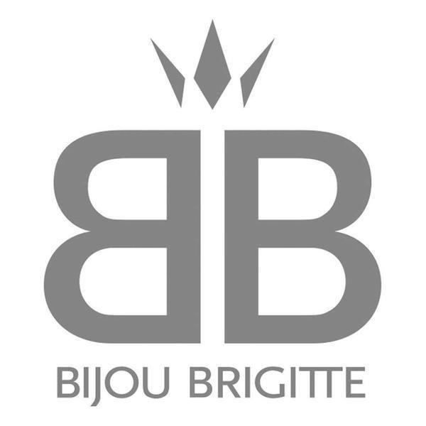 Bijou Brigitte: 50% Rabatt auf Saleartikel in den Filialen