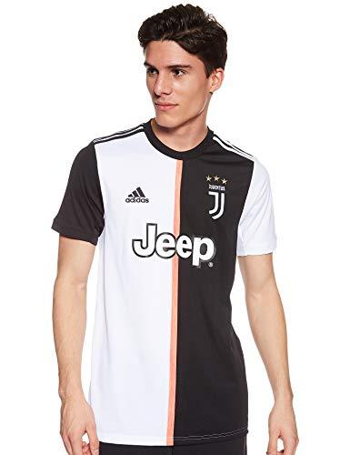 Juventus Turin adidas Home Jersey 2020 in Large