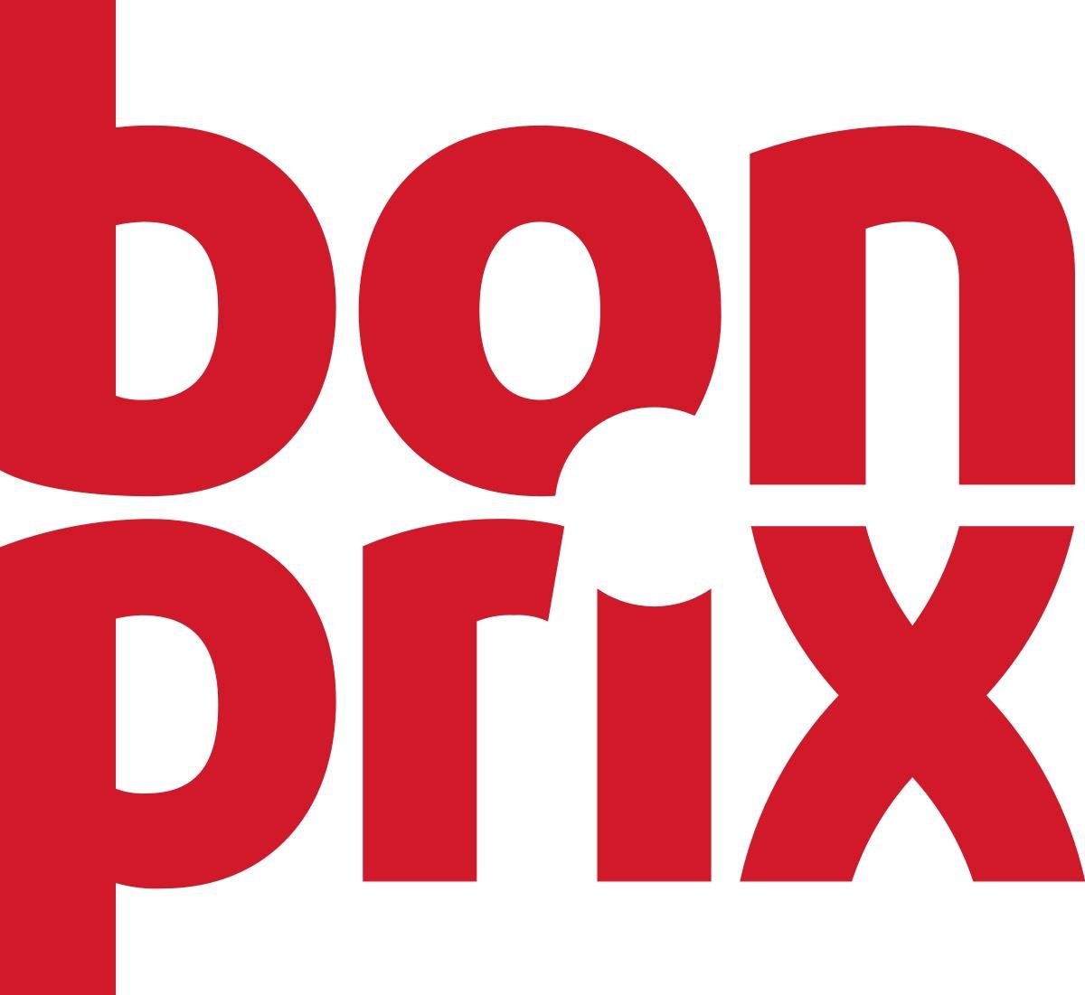 15% auf alles bei BonPrix inklusive Sale