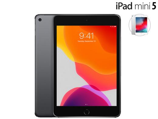 Apple iPad mini 5 | 64 GB | Wi-Fi
