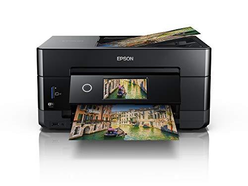 "Epson ""XP-7100"" - 3-in-1-Multifunktionsgerät Drucker"