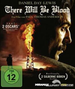 """3 Filme: """"There Will Be Blood"""" mit Daniel Day-Lewis, """"Elser"""" und """"Remainder"""" gratis als Stream oder zum Herunterladen von ARTE"""