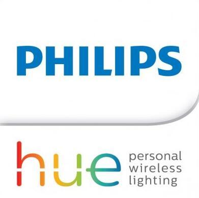 Nimm 3, bezahle 2 - ausgewählte Philips Hue Produkte