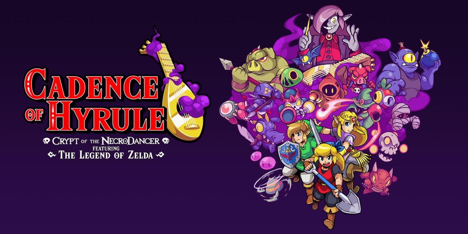 Nintendo Switch Spiele im Sale bei MM