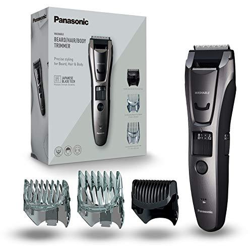Panasonic ER-GB80 Bart-/ Haarschneider