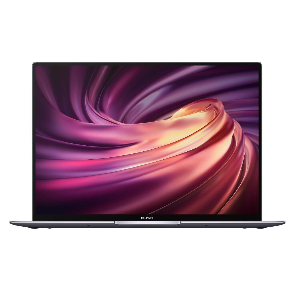 """HUAWEI MateBook X Pro 2020 13,9"""" i5-10210U 16GB/512GB SSD"""