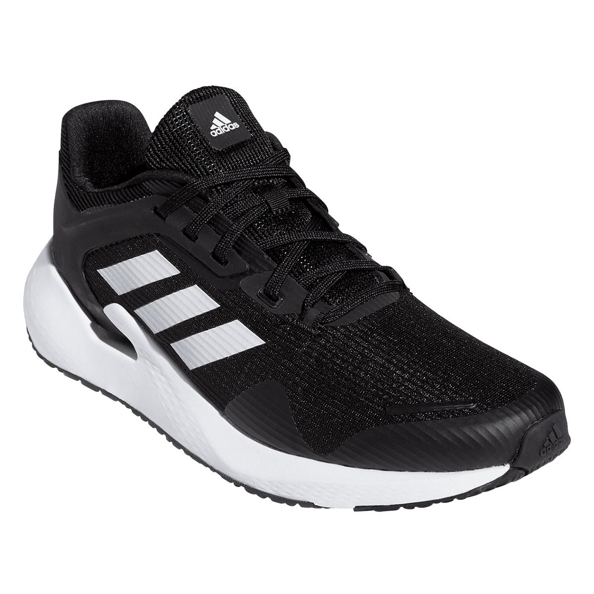 Adidas Alphatorsion Herrenlaufschuh