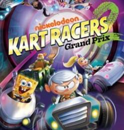"XBOX FREE PLAY DAYS: ""Nickelodeon Kart Racers 2: Grand Prix"" + ""Diablo III: Reaper of Souls – Ultimate Evil Edt."" mit Gold gratis spielen"