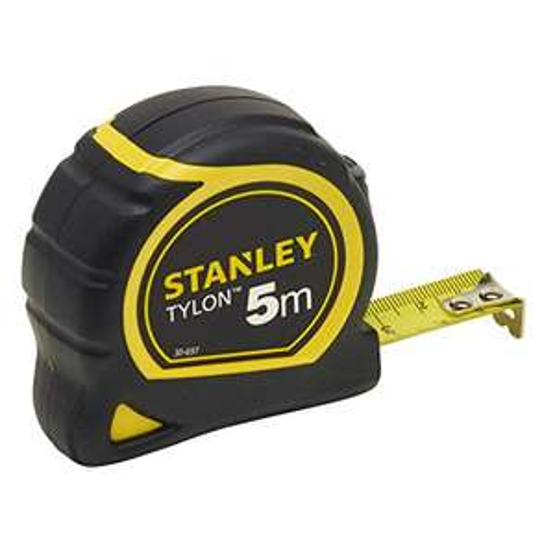Stanley Tylon Maßband 5m