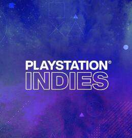 PSN Store Indies unter 10€ zum bisherigen Tiefstpreis: Oxenfree, Guacamelee! 2, Evoland, Thimbleweed Park, The Inner World, Victor Vran, ...