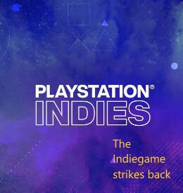 PSN Store Indies unter 10€ zum bisherigen Tiefstpreis: PART II - The Return of the Indie Game: Figment, Aces of the Luftwaffe, Stay, ...