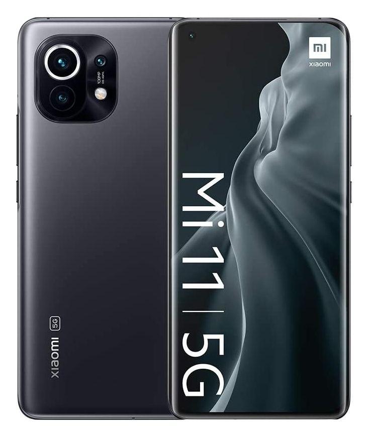 [Amazon] Xiaomi Mi 11G Mega Vorbesteller Bundle (Achtung)