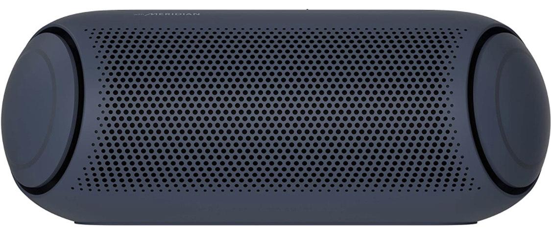 LG XBOOM Go PL5, tragbarer Bluetooth-Lautsprecher
