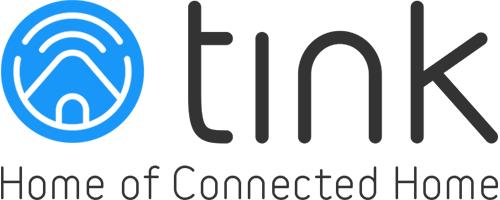 Tink.at I Hombli Smart Doorbell 2 + gratis Smart Chime + Google Nest Hub