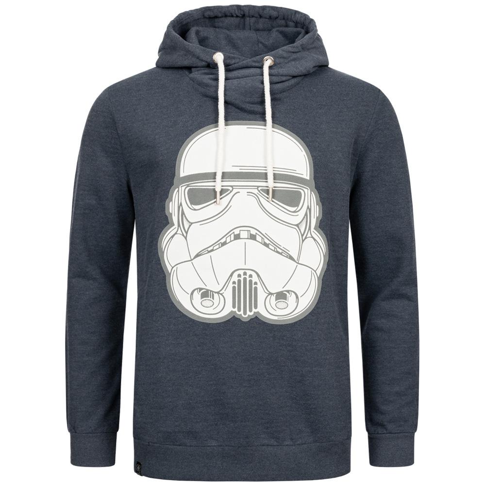 GOZOO x Star Wars Hoodies/Sweater in vielen Größen und Styles