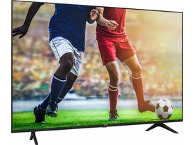"Hisense ""50A7100F"" - 50"" UHD TV"