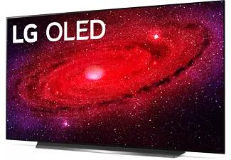"LG OLED65CX9LA, 65"" Oled Smart TV"