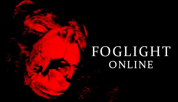 """""""Foglight Online"""" (Windows PC) gratis auf Steam (Anleitung beachten)"""