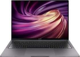 """Matebook X Pro 2020 13,9"""" 3000x2000 Pixel, i5-10250U, 16GB RAM, 512GB SSD, GeForce MX250 2GB, Thunderbolt 3"""