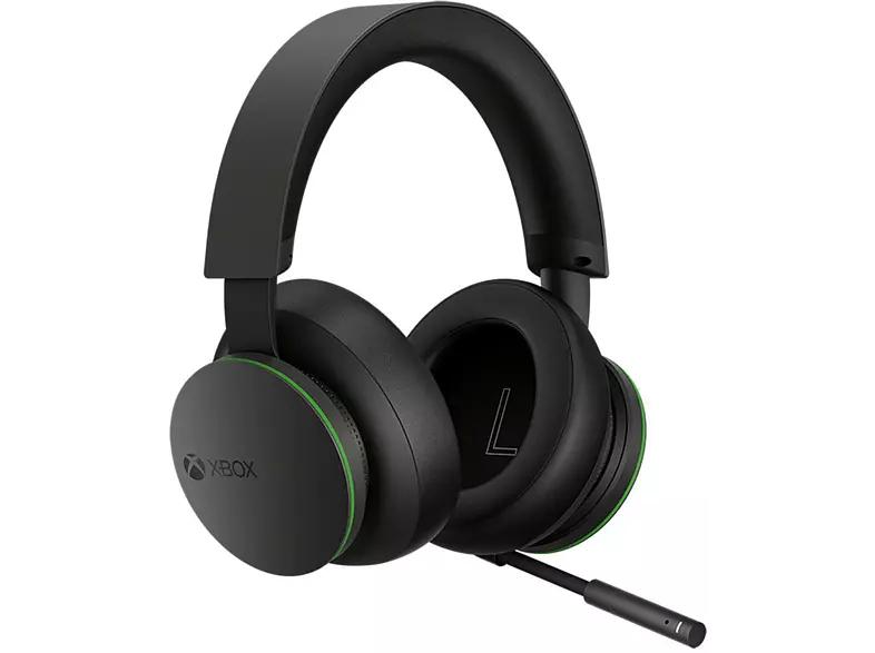 Nur noch Heute: Xbox Wireless Headset