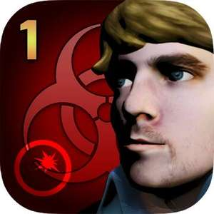 """All That Remains: Part 1"" (iOS) gratis im Apple AppStore - ohne Werbung / ohne InApp-Käufe -"