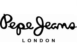 Pepe Jeans: Kostenloser Express Versand