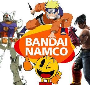 Bandai Namco Digital Rewards: Little Nightmares, One Piece, Soulcalibur, Tekken, Ace Combat, ... (PC/Switch/XBOX/PlayStation)