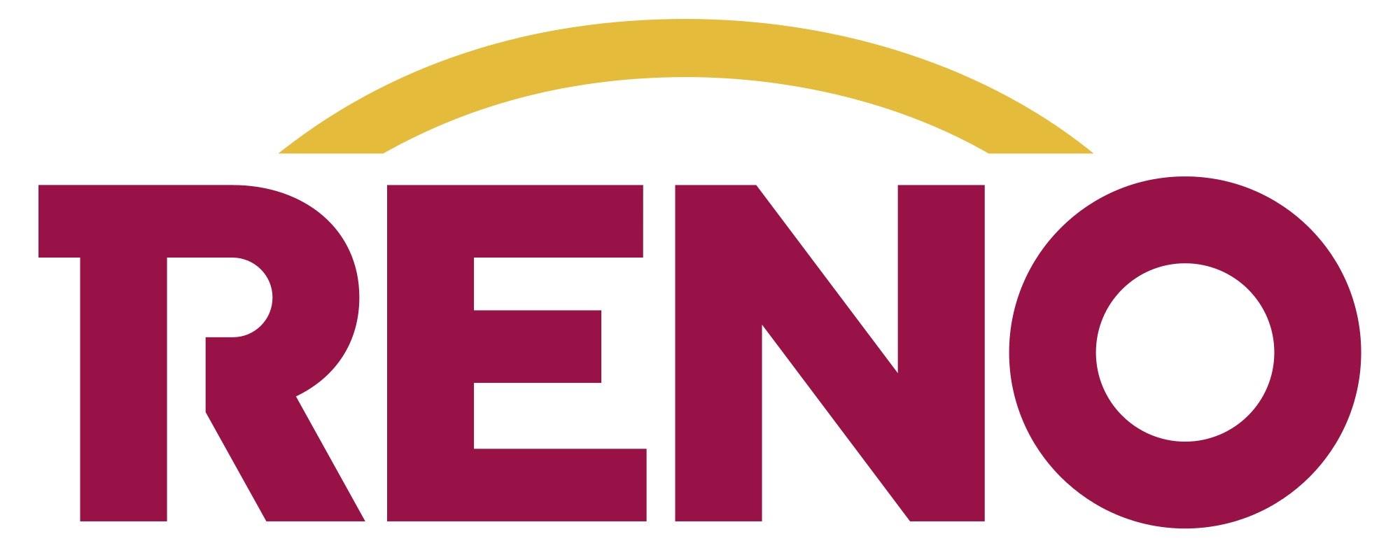 Reno: 20% Rabatt auf alles inklusive Sale für Club Mitglieder