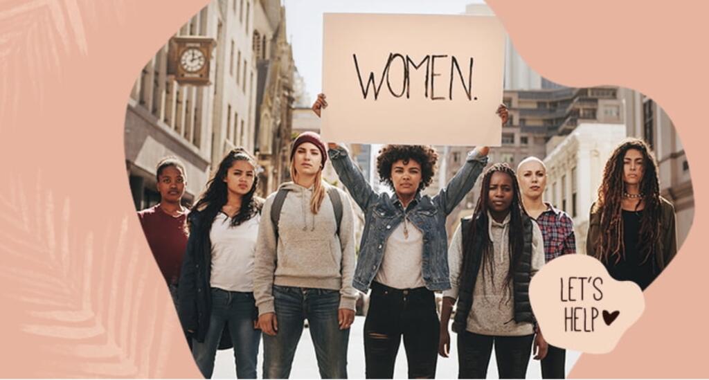 -15% auf die Bestellung bei Ecco Verde anlässlich des heutigen Weltfrauentags