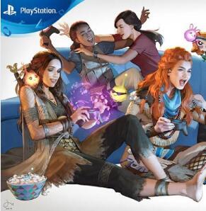PSN Store Games zum neuen Bestpreis: God Eater 3, Metro Exodus Deluxe Editon, GRIP Combat Racing, Disney: Aladdin u. Der König der Löwen, ..