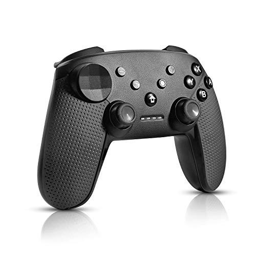 Bluetooth Controller für die Nintendo Switch