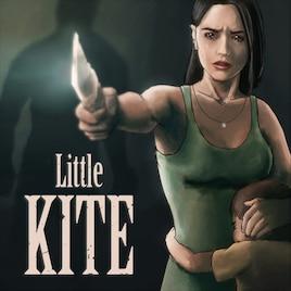 """""""Little Kite"""" (Windows PC) gratis auf IndieGala holen und behalten -DRM frei-"""