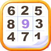 """Sudoku Ultimate"" (Android) kostenlos im Google PlayStore - ohne Werbung / ohne InApp-Käufe -"