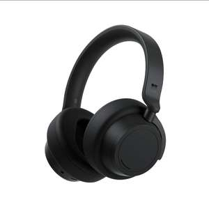 Microsoft Surface 2 Headphones