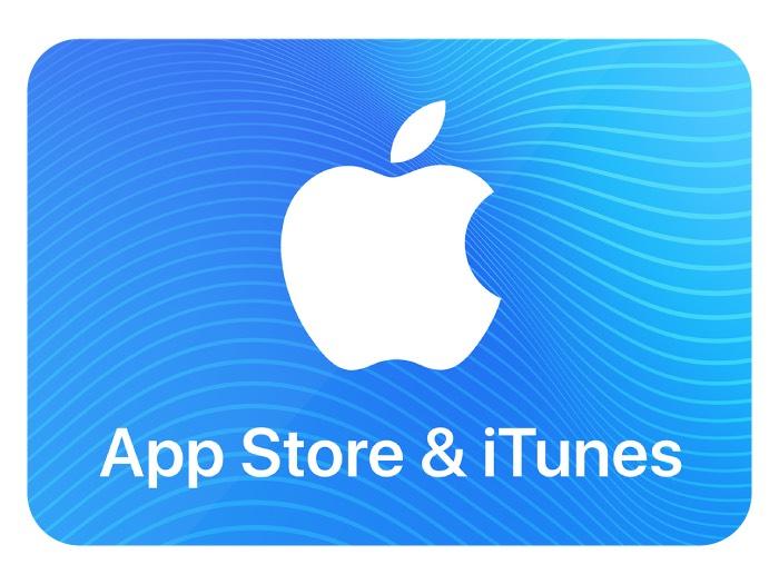 10% auf Apple ITunes Guthaben bei Pagro & Libro
