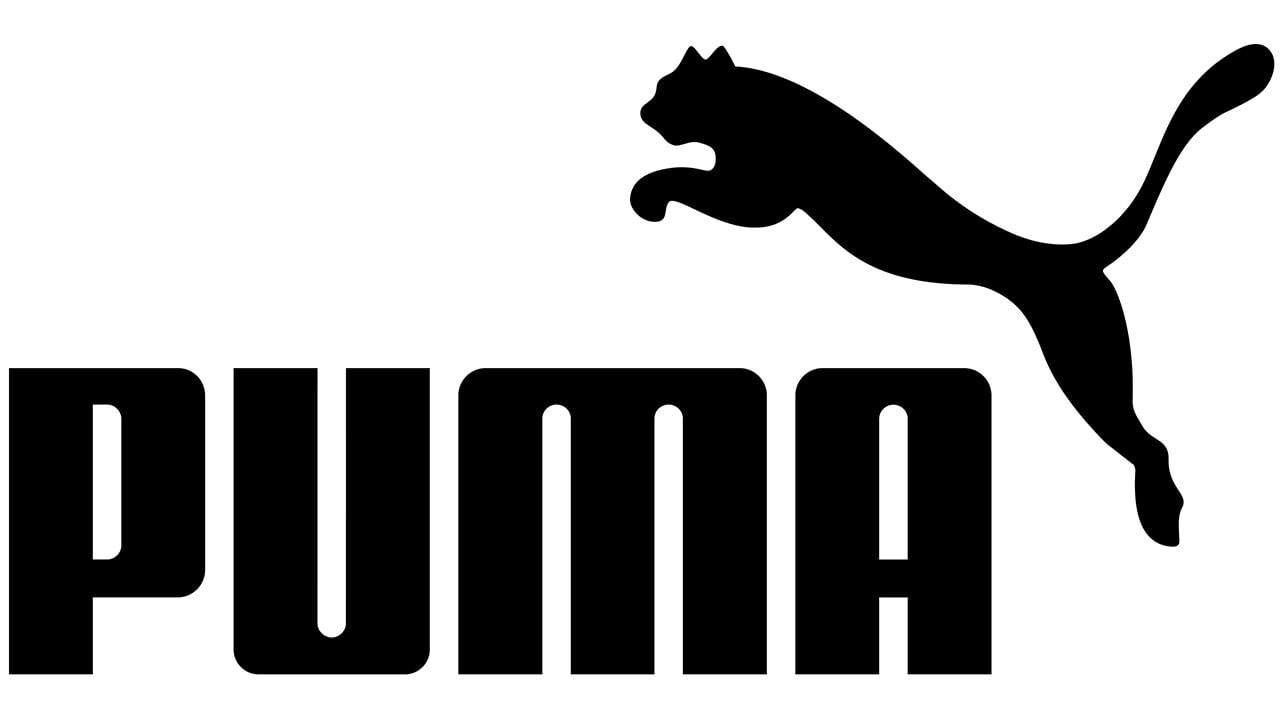 Puma: 25% Rabatt auf alles inklusive Sale