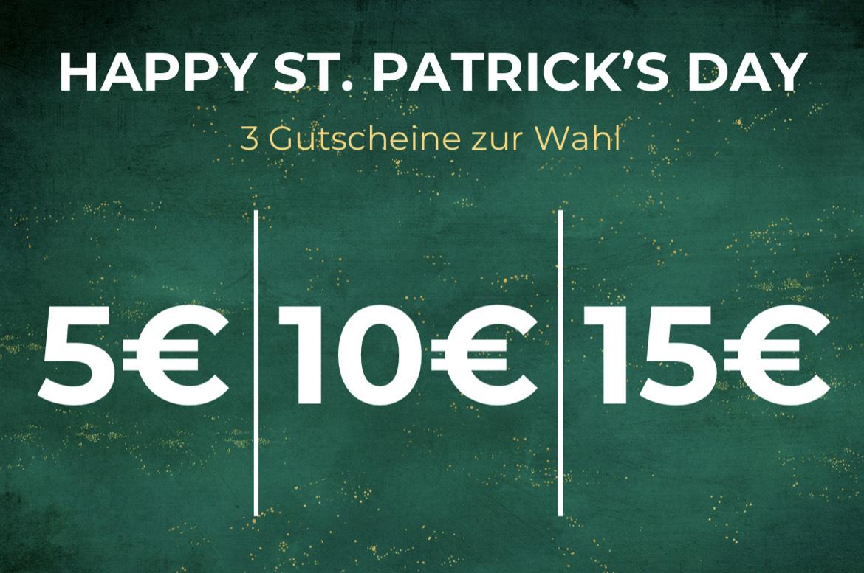 Yves Rocher: 5€/10€/15€ Rabatt ab 25€/40€/50€ Bestellwert