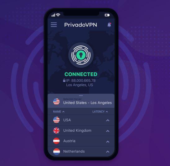 VPN Gratis Anbieter