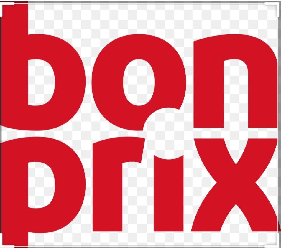 10% Rabatt bei Bonprix ohne Mindestbestellwert nur Heute