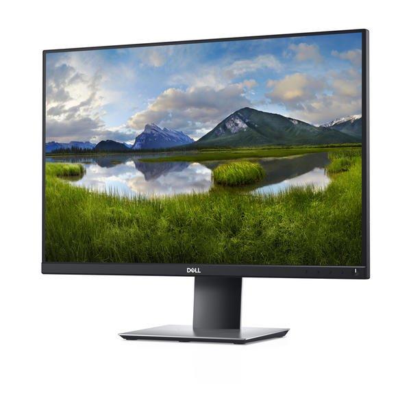 """Dell 24.1"""" P2421, 1920x1200, 16:10, VGA, HDMI, DVI"""
