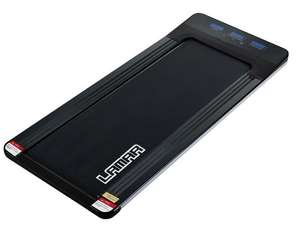 "Lamar ""Walking Pad"" Laufband / Gehband fürs Home Office"