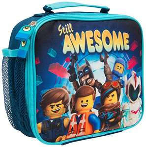 "Preisjäger Junior: Lego Brotdose ""Batman"""