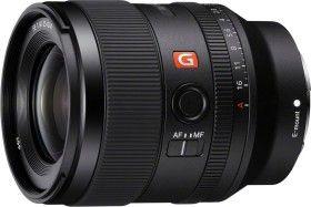 [alza.at] Sony FE 35mm 1.4 GM