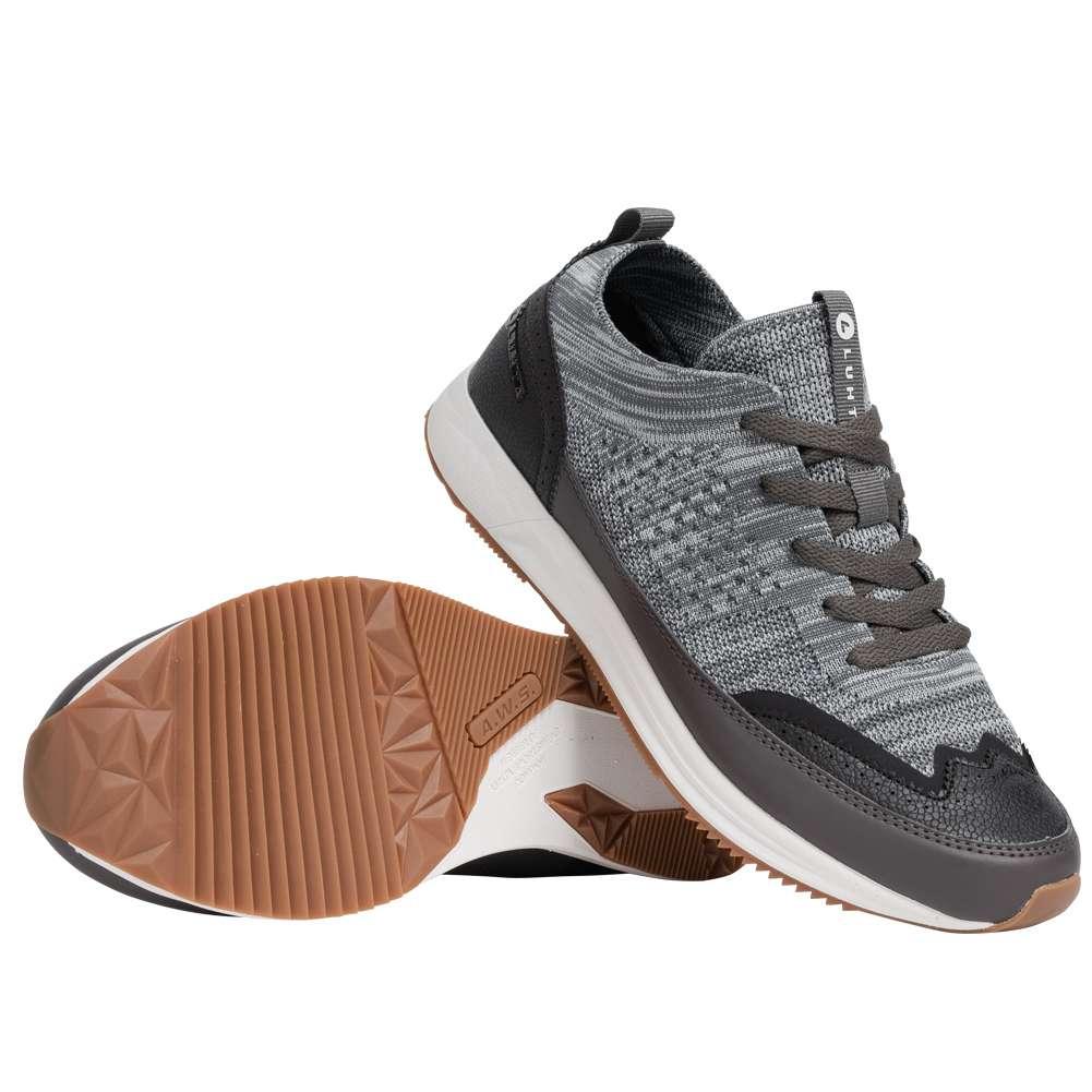 LUHTA Osuva Herren Sneaker Gr: 41 - 46
