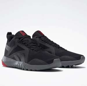 Reebok Flexagon Force 3