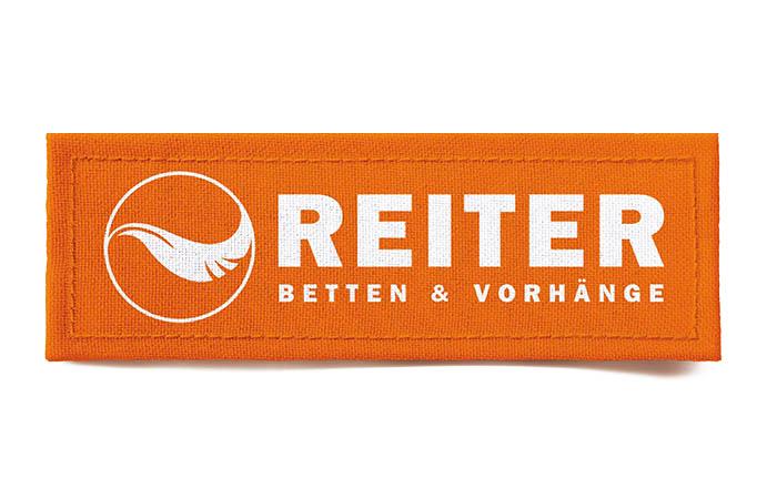 @Betten Reiter -25% auf alles auch Sonderbestellungen / -50% auf die gesamte Osterware