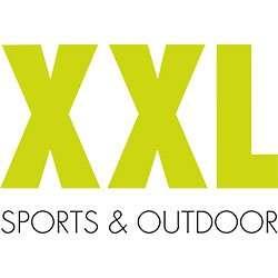 XXLSports: Gratis Versand bei allen Produkten