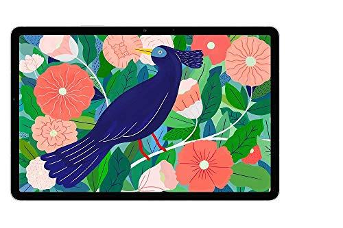 [amazon] Galaxy Tab S7 870 128GB WIFI um 475€