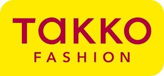 20% bei Takko