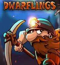 Dwarflings (PC)